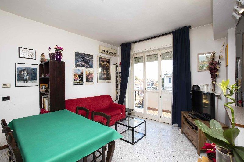 Appartamento in Vendita a Pogliano Milanese