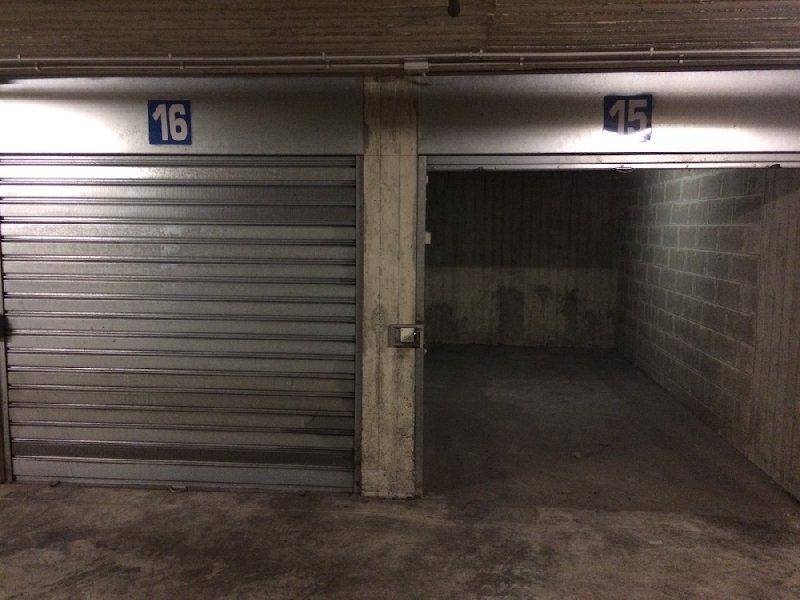 Box / Garage in affitto a Milano, 9999 locali, zona Località: Brera, prezzo € 250 | Cambio Casa.it