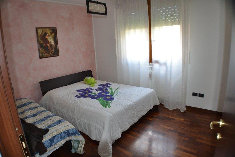 Bilocale Legnano Via Ciro Menotti 128 6