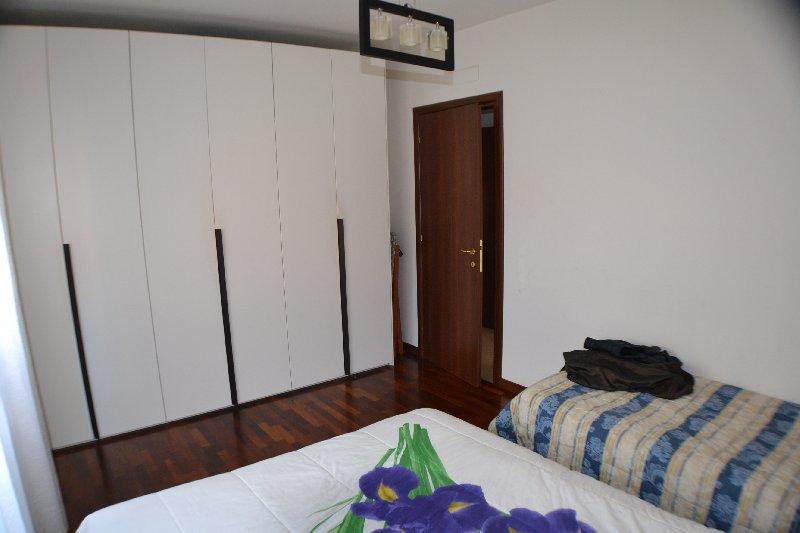 Bilocale Legnano Via Ciro Menotti 128 7