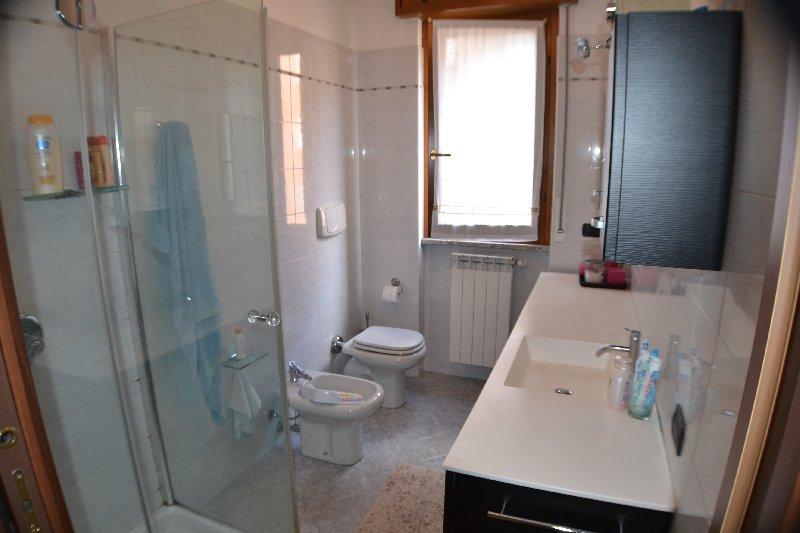 Bilocale Legnano Via Ciro Menotti 128 8