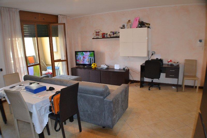 Bilocale Legnano Via Ciro Menotti 128 3