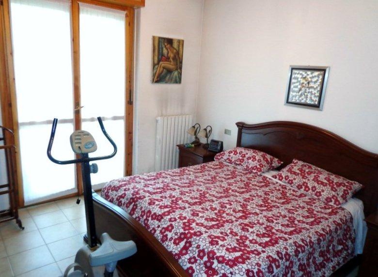 Bilocale Bareggio Via Oberdan 1 8