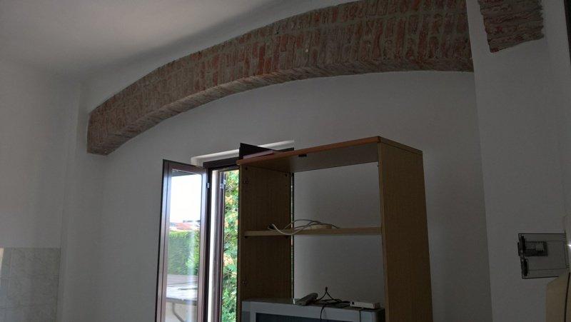 Bilocale Pogliano Milanese Via Garibaldi 22 7