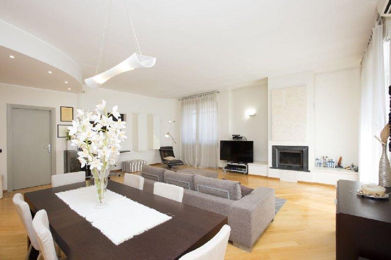 Appartamento in vendita a Casorezzo, 3 locali, prezzo € 248.000 | Cambio Casa.it