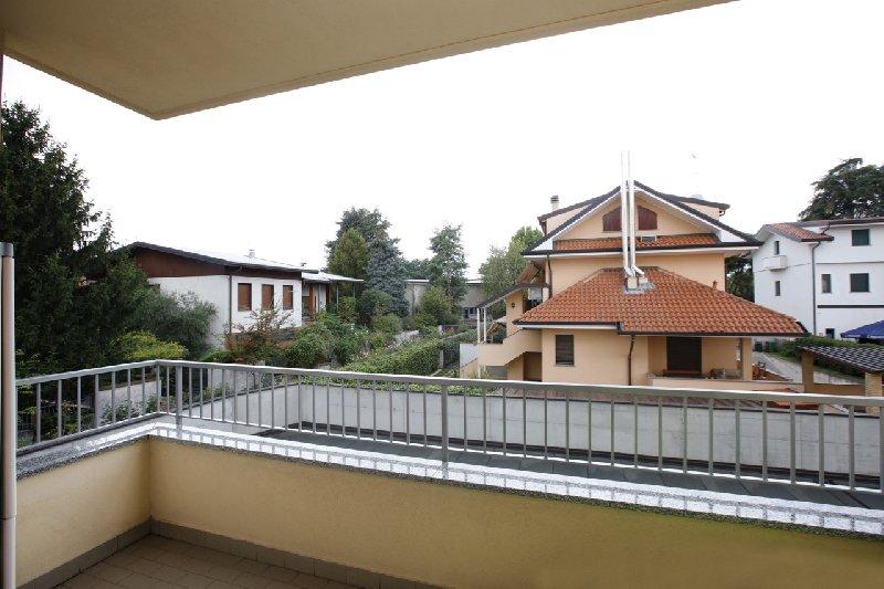 Bilocale Canegrate Via Redipuglia 14 8