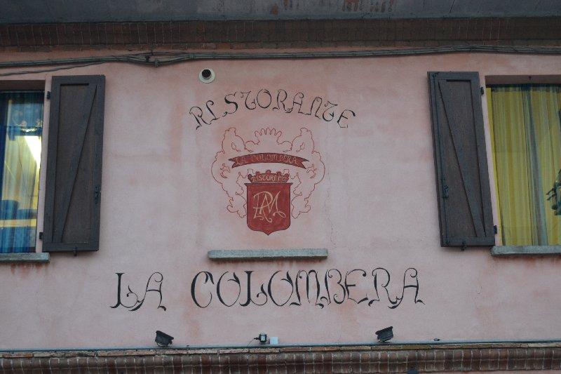 Ristorante / Pizzeria / Trattoria in vendita a Gorla Maggiore, 5 locali, prezzo € 100.000 | Cambio Casa.it