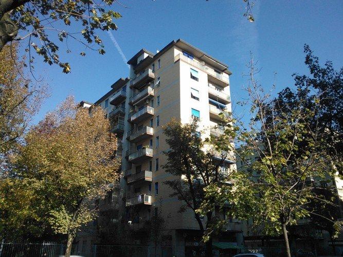 Appartamento in vendita a Milano, 1 locali, zona Zona: 14 . Lotto, Novara, San Siro, QT8 , Montestella, Rembrandt, prezzo € 139.000   Cambio Casa.it