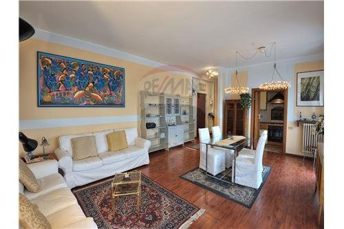 Appartamento in affitto a Cornaredo, 2 locali, prezzo € 590 | Cambio Casa.it
