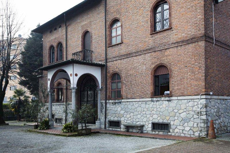 Appartamento in vendita a Milano, 2 locali, zona Zona: 13 . Baggio, Forze Armate, Quinto Romano, Bisceglie, Valsesia, prezzo € 225.000 | Cambio Casa.it