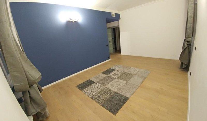 Appartamento in vendita a Cerro Maggiore, 3 locali, prezzo € 99.000 | Cambio Casa.it