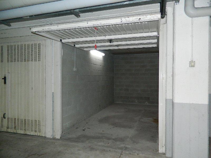 Box / Garage in vendita a Milano, 9999 locali, zona Zona: 5 . Citta' Studi, Lambrate, Udine, Loreto, Piola, Ortica, prezzo € 25.500 | CambioCasa.it