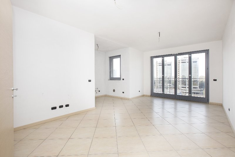 Appartamento in vendita a Milano, 3 locali, zona Zona: 17 . Quarto Oggiaro, Villapizzone, Certosa, Vialba, prezzo € 238.766   Cambio Casa.it