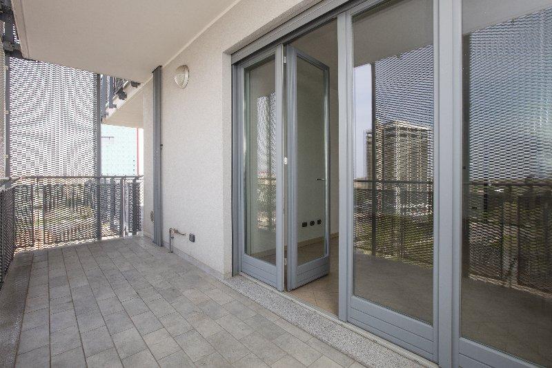 Appartamento in vendita a Milano, 2 locali, zona Zona: 17 . Quarto Oggiaro, Villapizzone, Certosa, Vialba, prezzo € 163.504 | CambioCasa.it