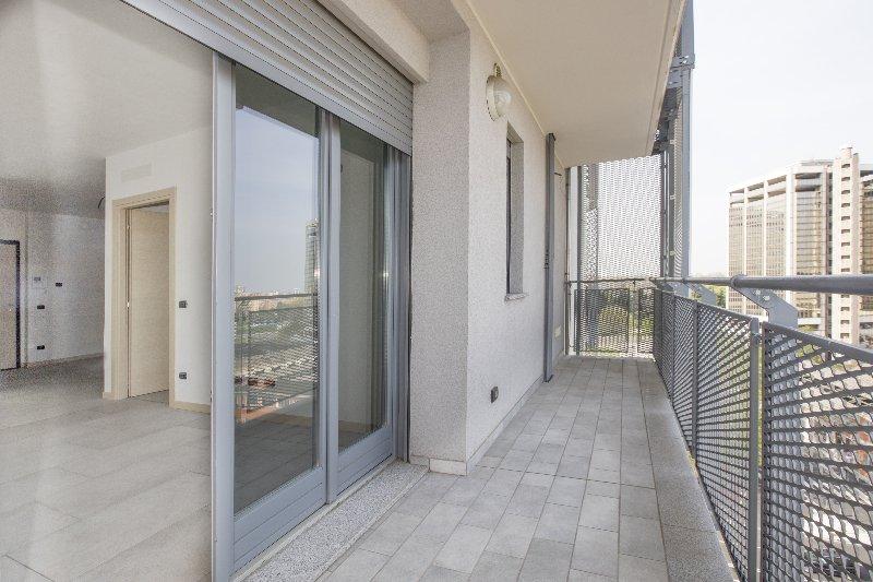 Appartamento in vendita a Milano, 1 locali, zona Zona: 17 . Quarto Oggiaro, Villapizzone, Certosa, Vialba, prezzo € 106.993 | CambioCasa.it