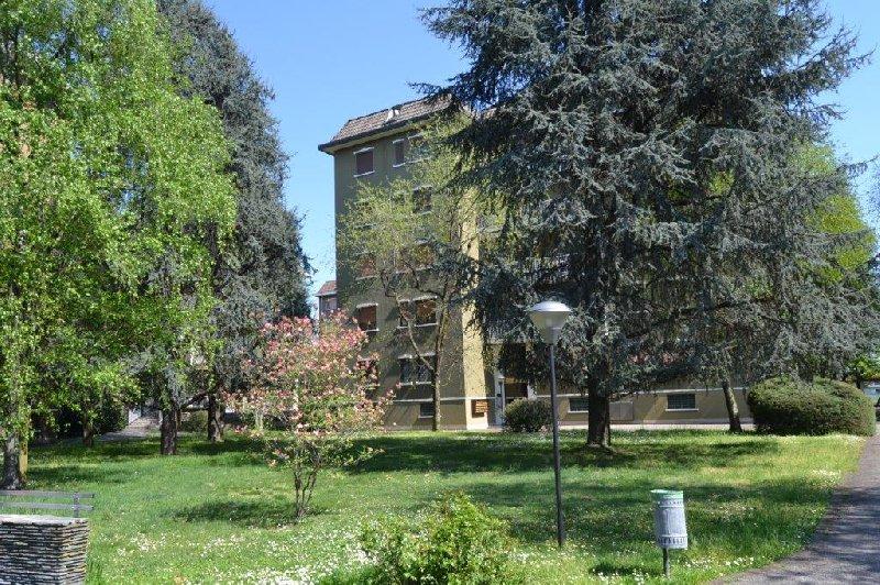 Appartamento in affitto a Bareggio, 2 locali, prezzo € 500 | CambioCasa.it