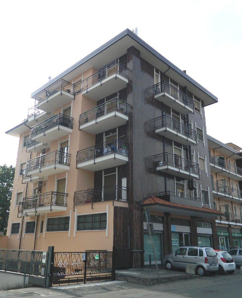 casa lainate appartamenti e case in vendita a lainate