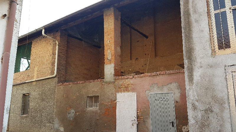Bilocale Arluno Via Martiri Della Libertà 53 1