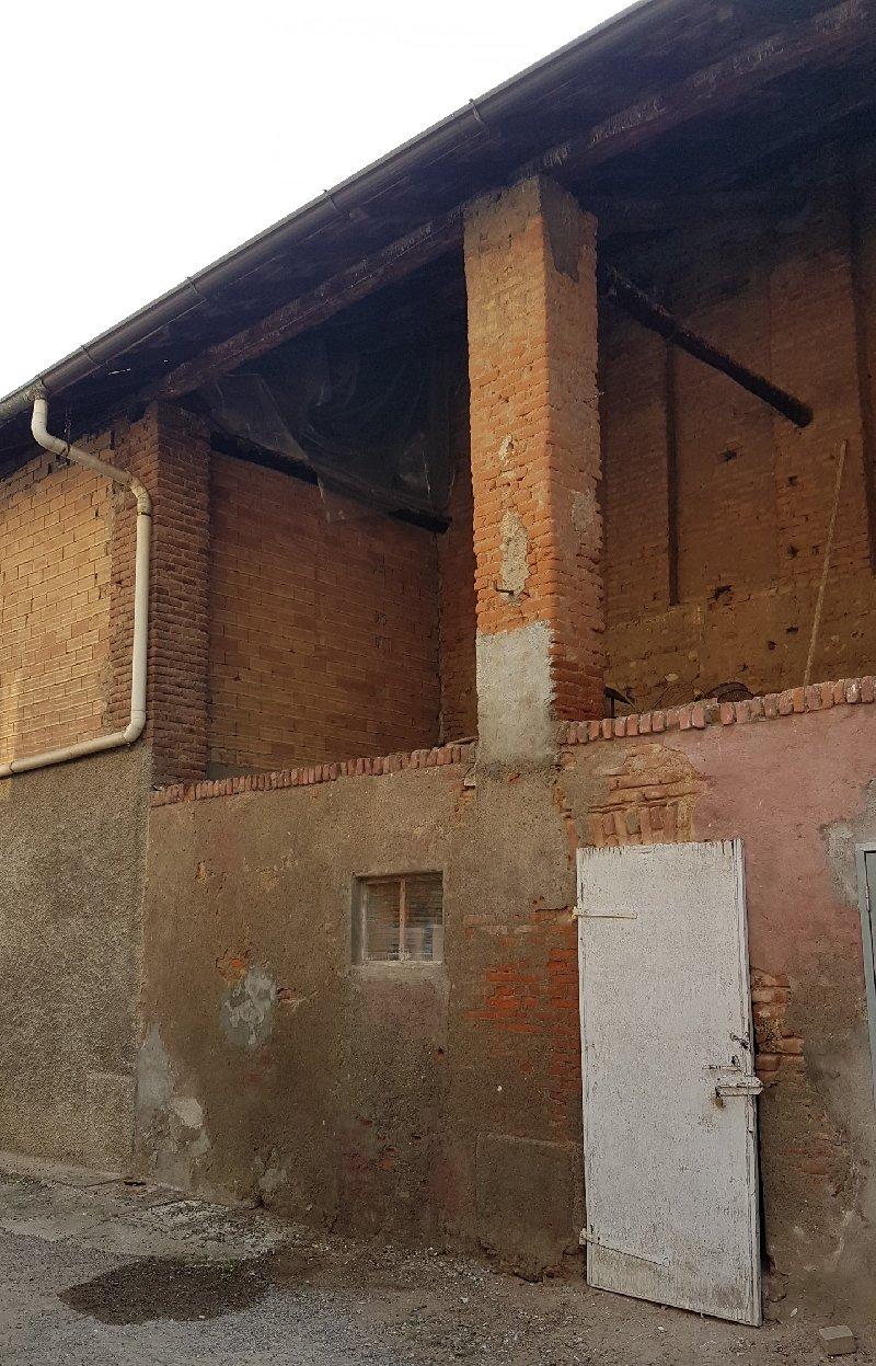 Bilocale Arluno Via Martiri Della Libertà 53 2
