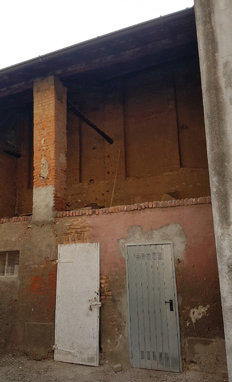 Bilocale Arluno Via Martiri Della Libertà 53 3