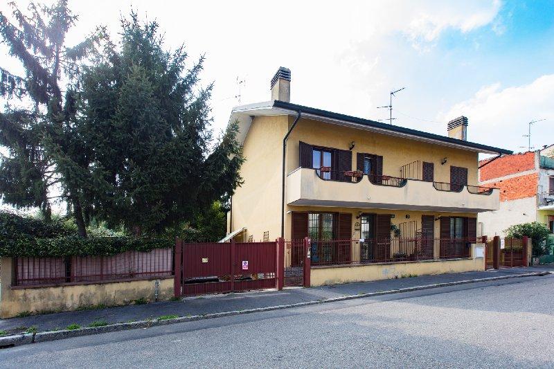 Casa in vendita a Milano