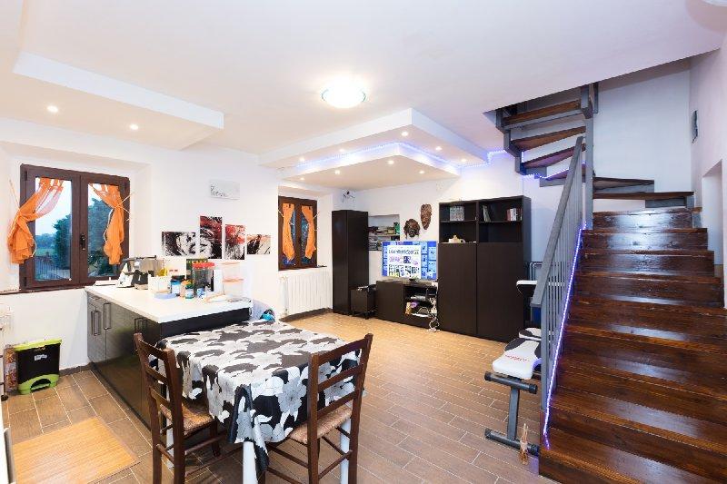 Appartamento bilocale 60 mq