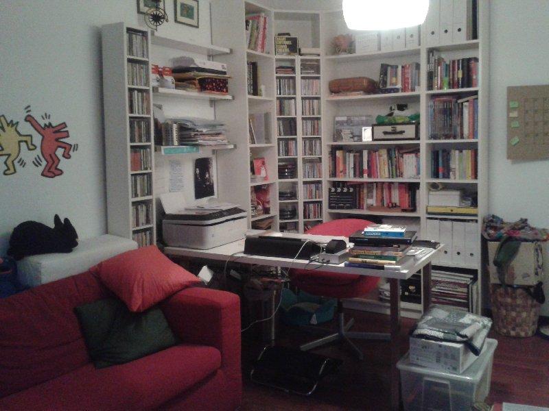 Appartamento in vendita a Pavia, 3 locali, zona Zona: S. Pietro - V.le Cremona, prezzo € 198.000 | Cambiocasa.it