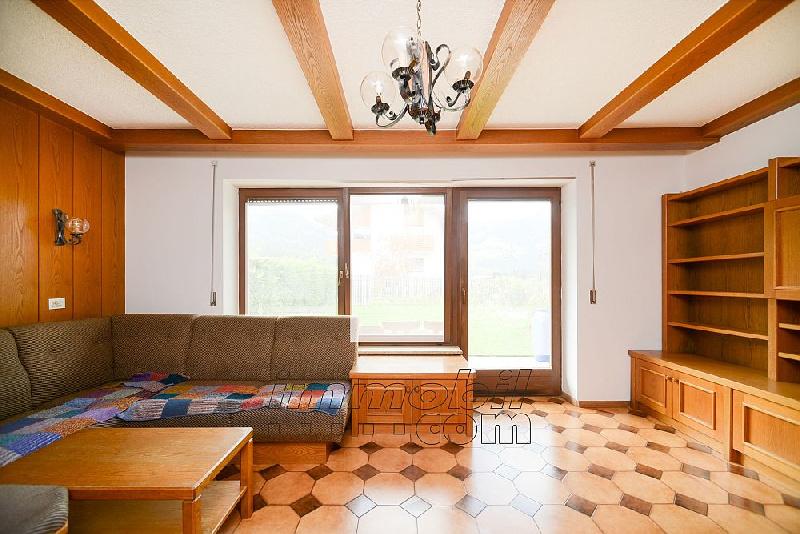 Casa semi-indipendente in vendita a Valdaora (BZ)