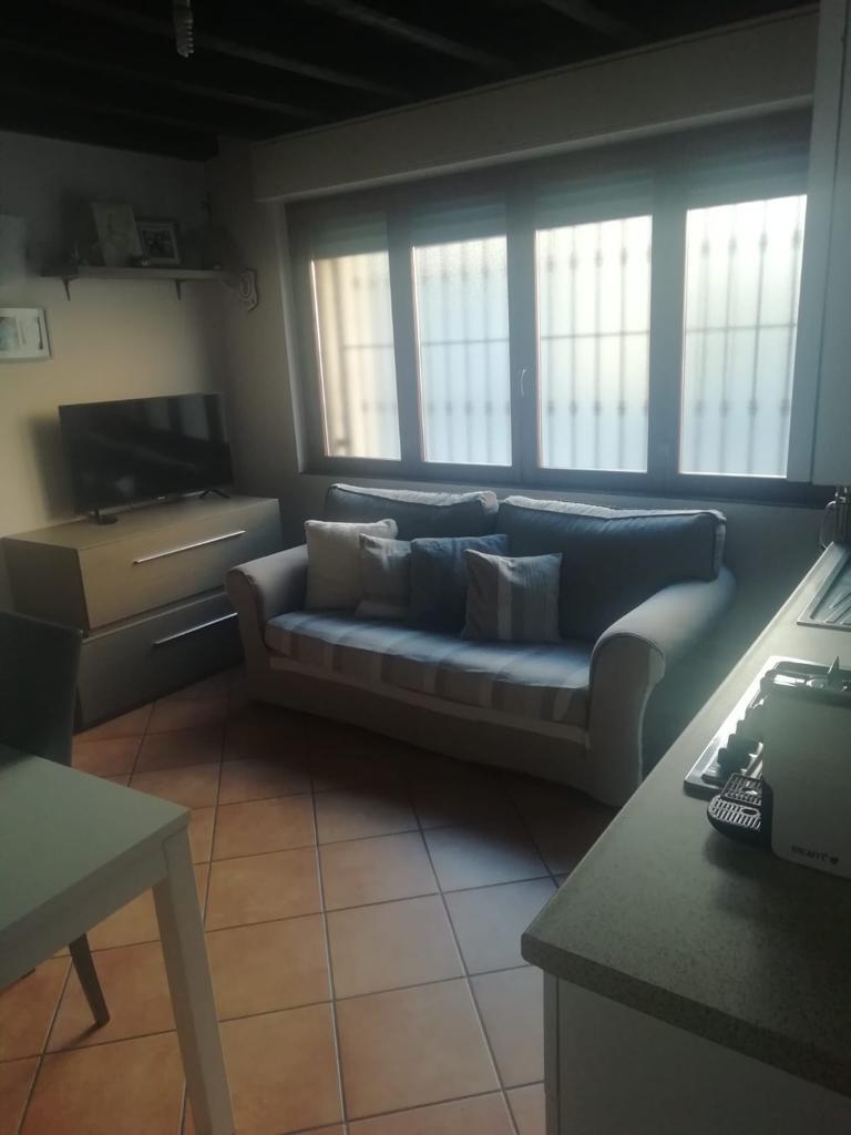 Appartamento Lodi 00605