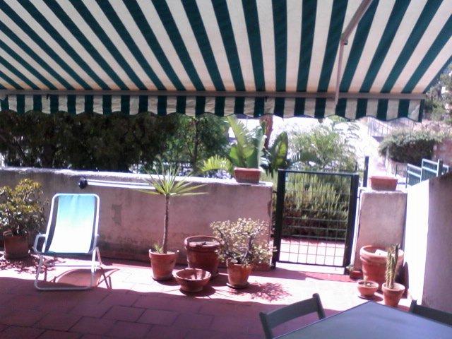 Immobile Turistico in vendita a Pollina, 1 locali, prezzo € 60.000   CambioCasa.it