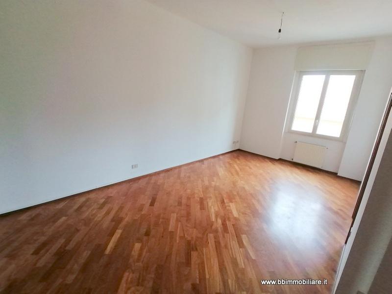 Appartamento, 80 Mq, Affitto - Biella (Biella)