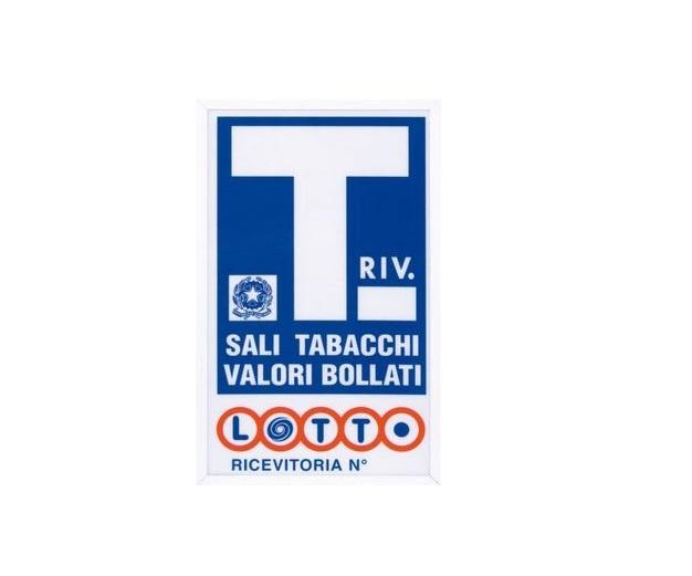 Attività / Licenza in vendita a Biella, 2 locali, zona Zona: Centro, Trattative riservate | CambioCasa.it