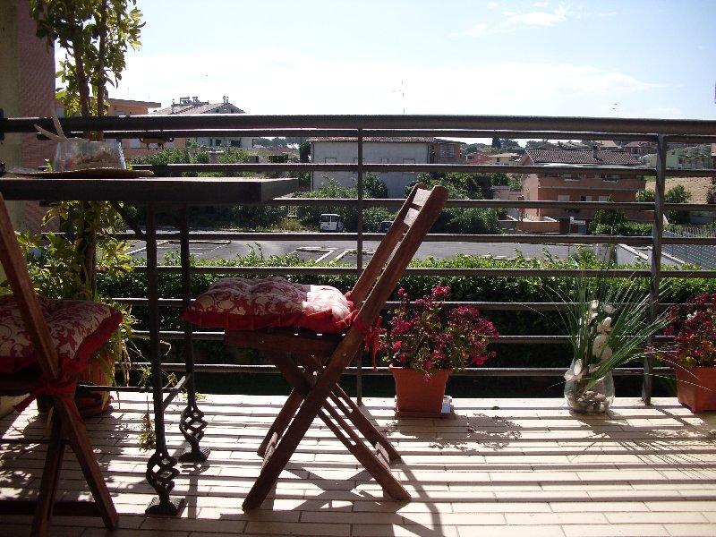 Appartamento in vendita a Roma, 3 locali, zona Zona: 27 . Aurelio - Boccea, Trattative riservate | CambioCasa.it