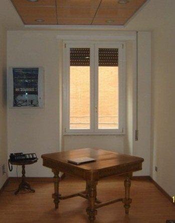 Ufficio / Studio in affitto a Frascati, 1 locali, prezzo € 370 | CambioCasa.it