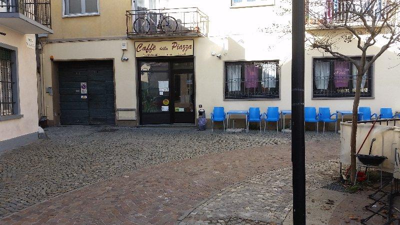 Immobile Commerciale in vendita a Cantello, 3 locali, prezzo € 250.000 | CambioCasa.it