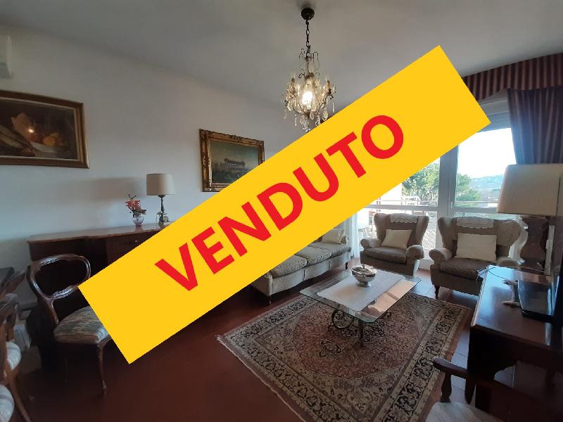 Appartamento in vendita a Bodio Lomnago, 3 locali, prezzo € 110.000 | CambioCasa.it