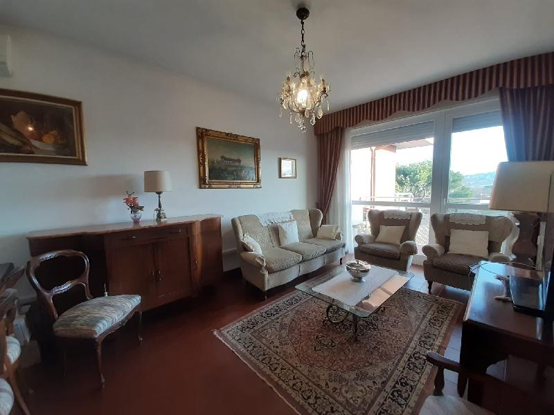 Appartamento in vendita a Bodio Lomnago, 3 locali, prezzo € 110.000   CambioCasa.it