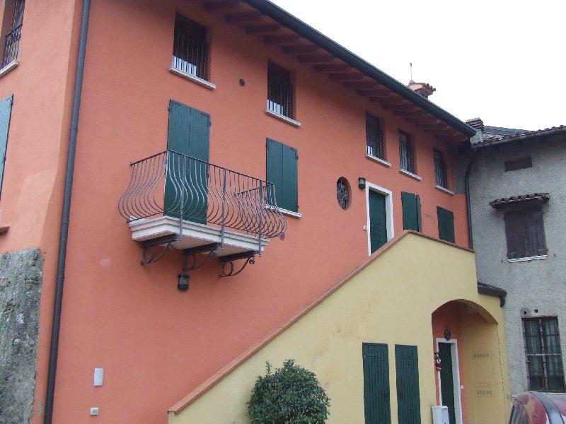 Appartamento in vendita a Gavardo, 2 locali, prezzo € 89.000 | PortaleAgenzieImmobiliari.it