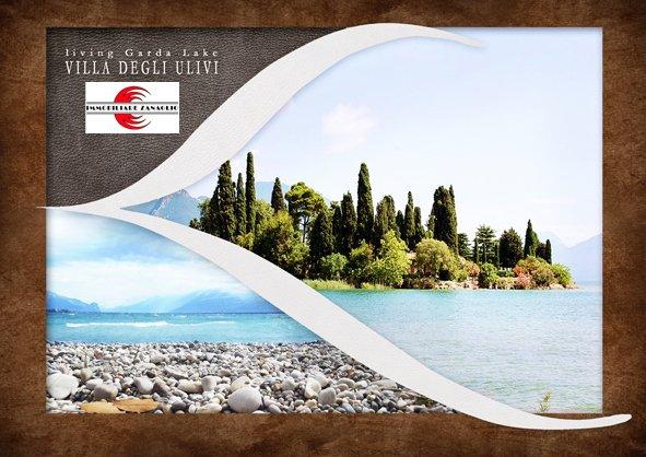 Villa in vendita a San Felice del Benaco, 10 locali, Trattative riservate | CambioCasa.it