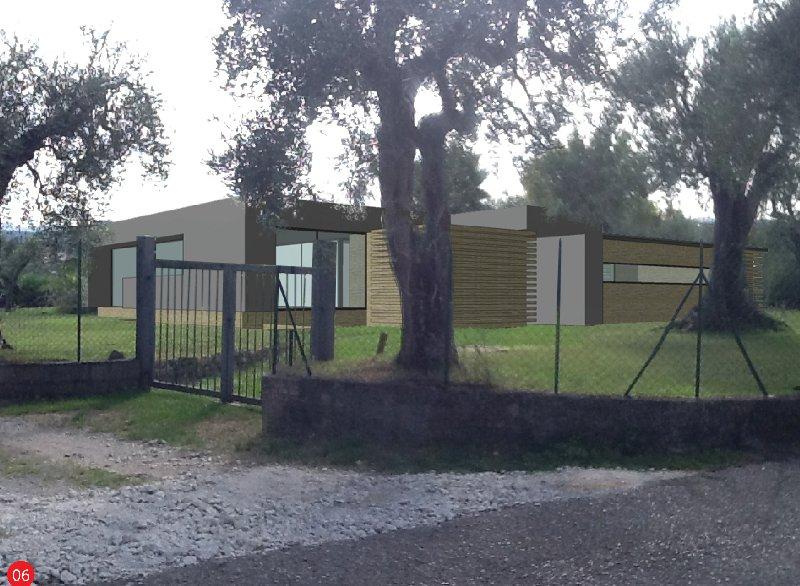 Terreno Edificabile Residenziale in vendita a San Felice del Benaco, 9999 locali, zona ese, prezzo € 330.000 | PortaleAgenzieImmobiliari.it