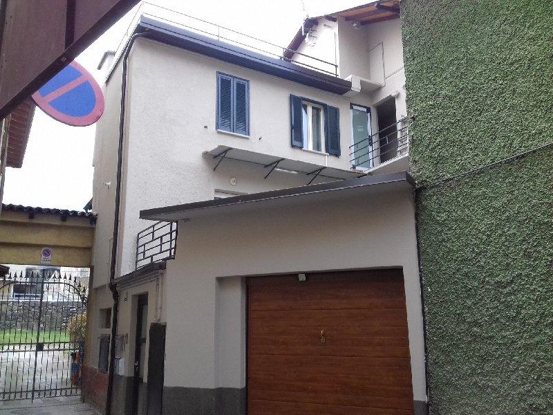 Soluzione Indipendente in vendita a Vobarno, 9999 locali, prezzo € 240.000 | PortaleAgenzieImmobiliari.it