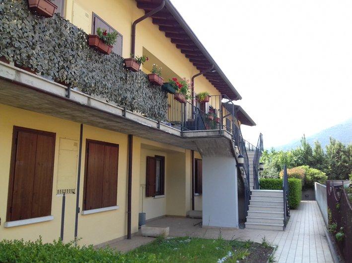 Appartamento in vendita a Gavardo, 2 locali, prezzo € 98.000 | PortaleAgenzieImmobiliari.it