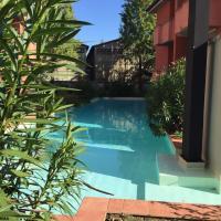 Appartamento in affitto a Salò, 2 locali, prezzo € 10 | CambioCasa.it