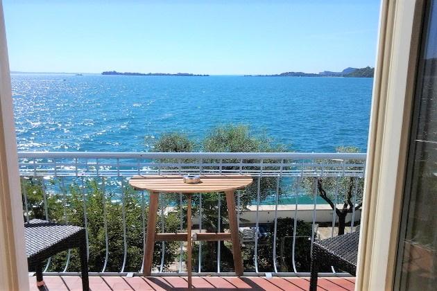 Appartamento in affitto a Gardone Riviera, 3 locali, prezzo € 2.800 | PortaleAgenzieImmobiliari.it