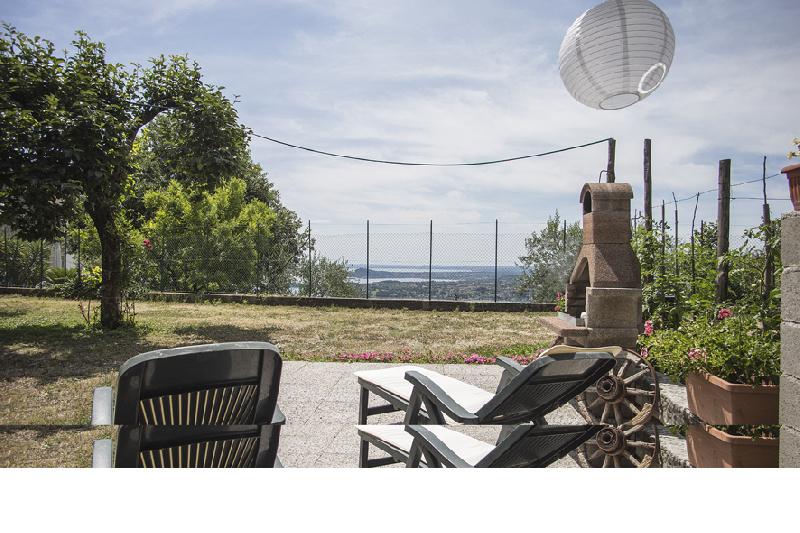 Appartamento in affitto a Gardone Riviera, 3 locali, zona nico, prezzo € 2.200 | PortaleAgenzieImmobiliari.it