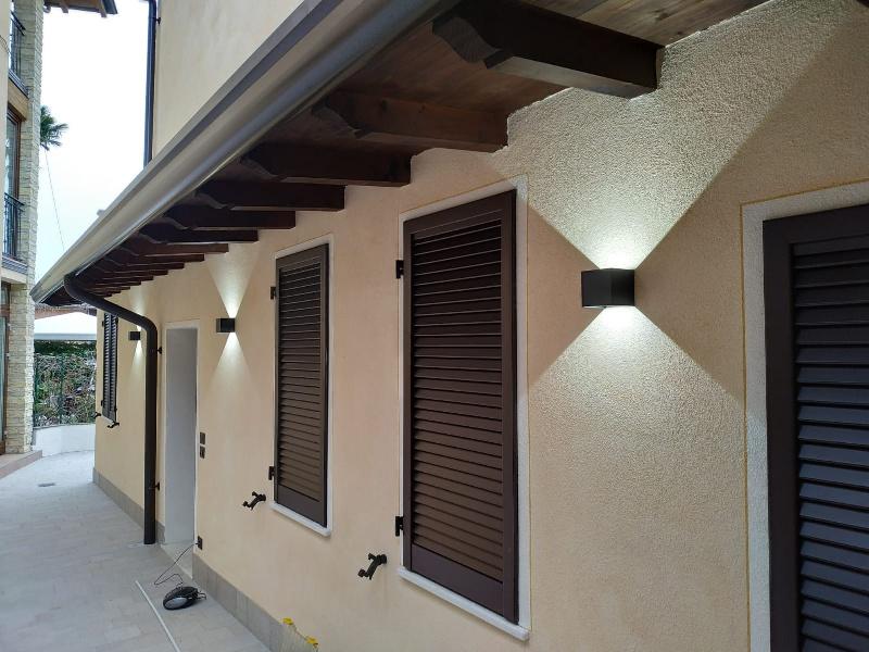 Casa Indipendente San Felice Del Benaco RES ORTAIA