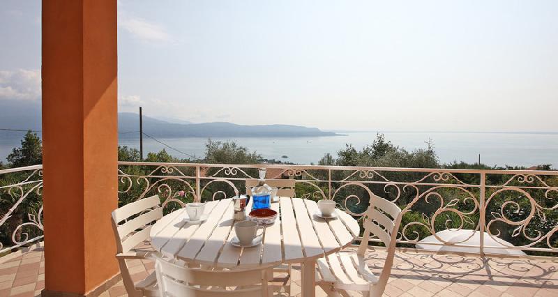 Villa in affitto a Toscolano-Maderno, 6 locali, prezzo € 100   PortaleAgenzieImmobiliari.it