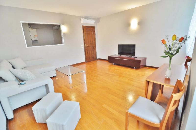 Appartamento in affitto a Salò, 3 locali, prezzo € 10 | CambioCasa.it
