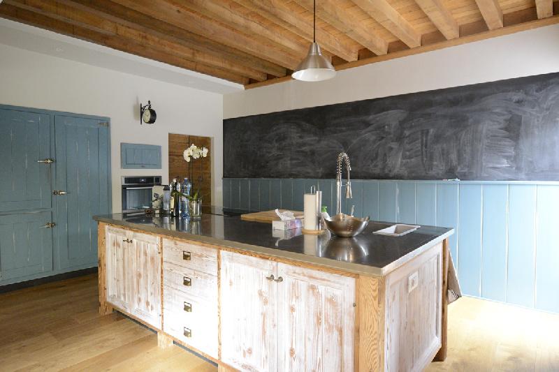 Villa in affitto a Gardone Riviera, 6 locali, prezzo € 4.500 | PortaleAgenzieImmobiliari.it