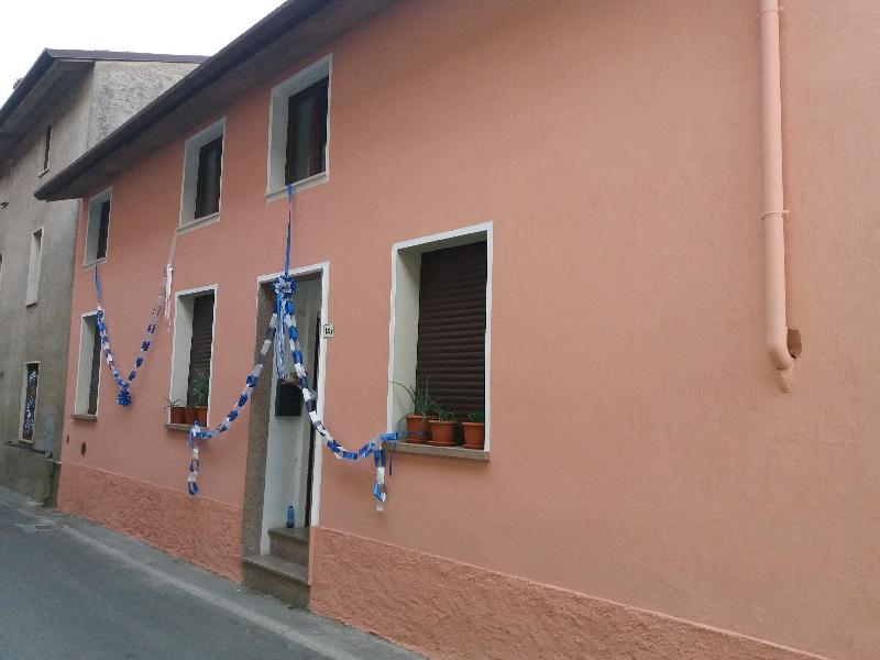 Soluzione Indipendente in vendita a Nuvolento, 3 locali, prezzo € 82.000 | PortaleAgenzieImmobiliari.it